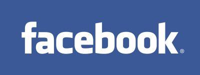 facebook-long